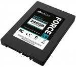 Corsair CSSD-F240GBLSB SSD - 240 GB - SATA - Force LS