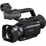 Sony PXW-X70//C