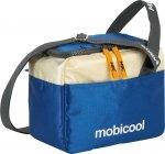 Mobicool Sail 6 blue