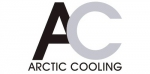 Arctic-Cooling MX-2 pasta termoprzewodz