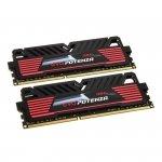 GeIL DIMM 8 GB DDR3-2400 Kit GPB38GB2400C11BDC, EVO Potenza
