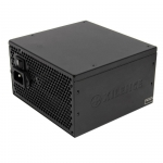 Xilence Performance C 500W, czarny, 1x PCIe