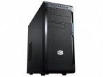 CoolerMaster N300 (B) USB3.0