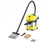 Karcher MV 4 Premium Multi-purpose vacuum cleaner