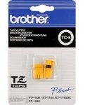 Brother TC-5 Wymienne ostrze do P-touch