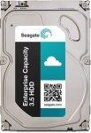 Seagate ST2000NM0125 2 TB, SATA 6 GB/s, 3,5