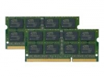 mushkin dimm 8 gb ddr3-1600 kit 997037, essentials-serie
