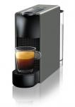 Krups XN 110B Nespresso Essenza Mini Szary