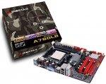 Biostar A780LB (DDR2) 760G