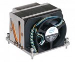 Intel Thermal Solution BXSTS200C