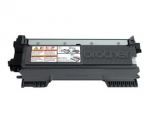 Brother TN-2220 Toner czarny