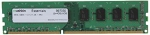 Mushkin DIMM 8 GB DDR3-1600 Kit 997030, Essentials-Serie
