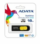 ADATA Dash Drive UV128 16 GB USB 3.0