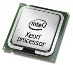 Intel Xeon  E5-2470V2, CPU FC-LGA4, Ivy Bridge EN, boxed