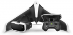 Parrot DISCO Drone + FPV Pack
