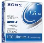 Sony LTO Ultrium 4 Medium, Streamer-Medium