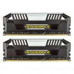 Corsair  16 GB DDR3-1600 Kit CMY16GX3M2A1600C9, Vengeance Pro