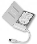 ICY BOX IB-AC603a-U3