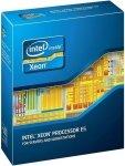 Intel Xeon Prozessor E5-2687WV2 FC-LGA4, Ivy Bridge EP