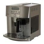 DeLonghi ESAM 3500 Magnifica Pronto Cappuccino