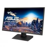 ASUS MG278Q 68,58cm 27'' LED Monitor DVI, DisplayPort, HDMI, AMD FreeSync, Pivot Funk