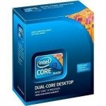 Intel Core i3 3245 PC1155 3MB Cache 3,4GHz retail