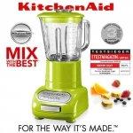 KitchenAid 5KSB5553EGA zielony