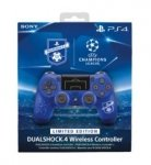 Sony DualShock 4 Wireless Controller PlayStation 4 PS4 Playstation F.C. Edition V2