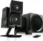 Creative T6 Series II 2.1 Bluetooth black
