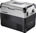 Dometic CoolFreeze CFX65W Kompressor 60l | 9600000476