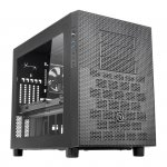 Thermaltake Core X2, czarny, Window-Kit