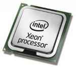 Intel Xeon E5-2640 V4 2,4 GHz (Broadwell-EP) Sockel 2011-V3 - bo