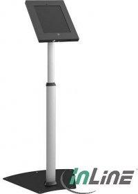InLine® Statyw na iPad, iPad Air 2/3/4 iPad Air 2