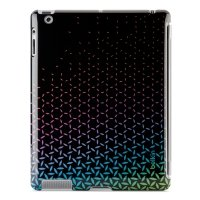 Belkin etui do iPad3 Snap Shield Remix F8N746cwC00 czarny