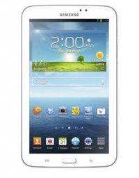 Folia Ochronna Belkin do Damage Control Samsung Galaxy Tab3 7.0