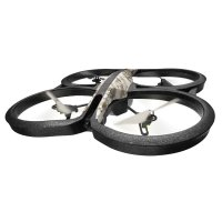 Parrot AR.Drone 2.0 Elite Edition Sand - Pustynia