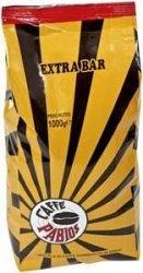 Caffe Pabios Extra Bar 1000g