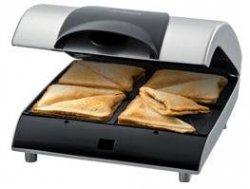 Steba Sandwichmaker SG 40