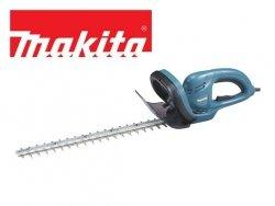 Makita  UH5261