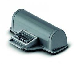 Karcher 2.633-123.0 Akcesoria do WV5 Plus