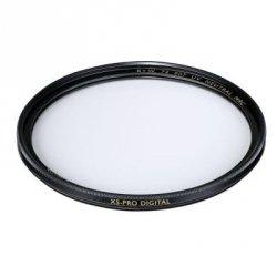 B+W XS-Pro Digital (010M) 52 MRC nano UV Haze