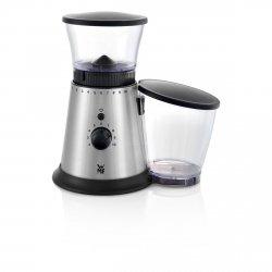WMF Stelio Coffee Grinder