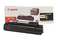 Canon Toner Cartridge 723 M magenta