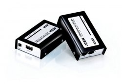 ATEN VE800-AT-G HDMI Extender