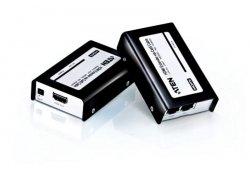 ATEN VE800-AT-G HDMI Extender