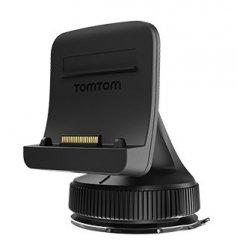 Tomtom Click & Go uchwyt - 9UUB.001.28