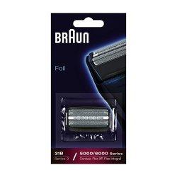 Braun  31B
