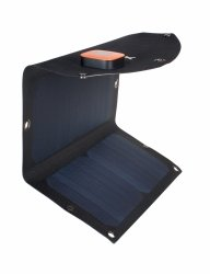 Xtorm SolarBooster 14 Watt Solar Panel