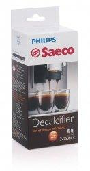 Saeco CA 6701/00
