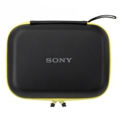 Sony LCM-AKA1 Hard Case